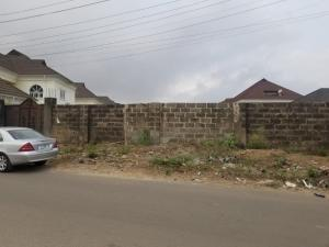 Residential Land Land for sale  Kolapo Ishola GRA akobo ibadan    Akobo Ibadan Oyo