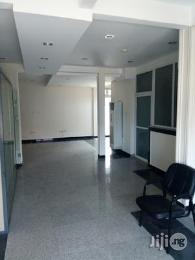 Office Space Commercial Property for rent Off Ligali Ayorinde Street Victoria Island Lagos