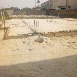 Mixed   Use Land Land for sale Alpha Beach Road Lekki Phase 2 Lekki Lagos