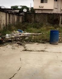 Joint   Venture Land Land for sale Emily Akinola Street Akoka Yaba Lagos