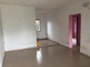 Mini flat Flat / Apartment for rent Unity Estate Owode onirin  Mile 12 Kosofe/Ikosi Lagos