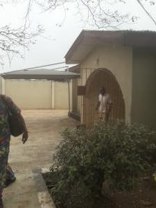 3 bedroom House for sale Command Abule Egba Lagos Abule Egba Abule Egba Lagos