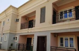 3 bedroom Flat / Apartment for rent Ibadan South West, Ibadan, Oyo Oyo Oyo