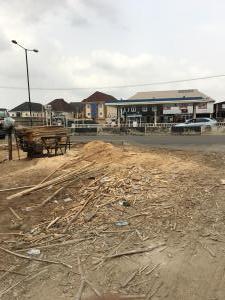 Shop in a Mall for sale Okota Ago palace Okota Lagos