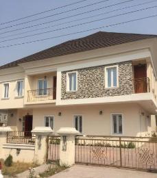 6 bedroom Detached House for sale victory Park Estate, Lekki Lagos