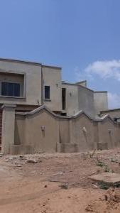 4 bedroom Semi Detached Duplex House for sale Gaduwa Abuja