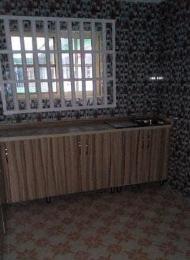 2 bedroom Flat / Apartment for rent Calabar Calabar Cross River