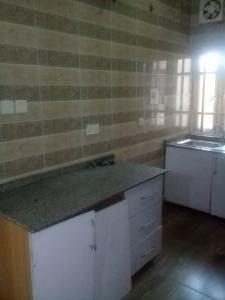 3 bedroom Terraced Duplex House for rent Along Kudirat Abiola Way Oregun Ikeja Oregun Ikeja Lagos