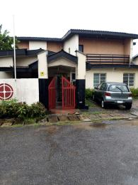 House for rent Africa church close Ilupeju Lagos