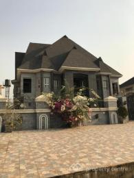 8 bedroom Detached Duplex House for sale Osborne Phase 1, Ikoyi Osborne Foreshore Estate Ikoyi Lagos