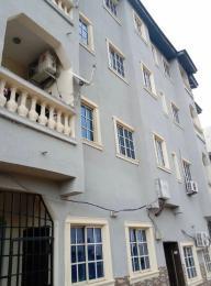 3 bedroom Flat / Apartment for sale Monarch : close to Lomalinda  Enugu Enugu