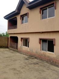 Blocks of Flats for sale Ipaja Ayobo Alimosho Lagos