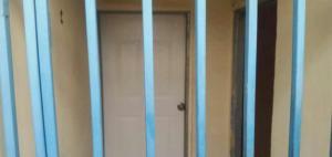 1 bedroom mini flat  Self Contain Flat / Apartment for rent Nbora, Abuja Nbora Abuja