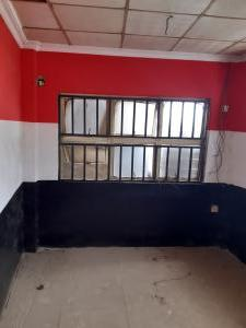 Office Space Commercial Property for rent Ajao Estate Isolo Lagos