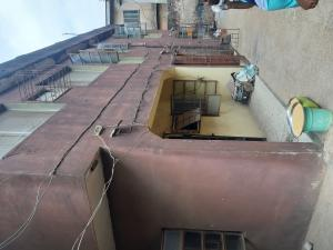 10 bedroom Blocks of Flats House for sale Berger Ojodu Lagos