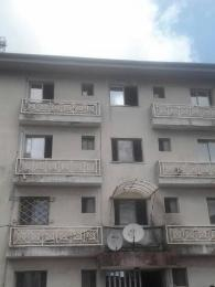 3 bedroom Flat / Apartment for sale Adeola Hopewell Adeola Hopewell Victoria Island Lagos