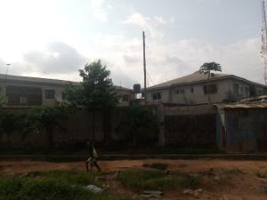 Flat / Apartment for sale Shagari estate Gowon Estate Ipaja Lagos