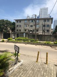 10 bedroom Blocks of Flats House for sale Plot 1610 Adeola Hopewell, Victoria Island  Adeola Hopewell Victoria Island Lagos