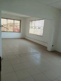 8 bedroom Office Space Commercial Property for rent Challenge/Ring Express Ring Rd Ibadan Oyo