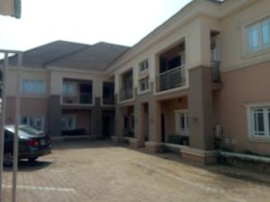 2 bedroom Blocks of Flats House for sale Inside NewSite FHA Lugbe Lugbe Abuja