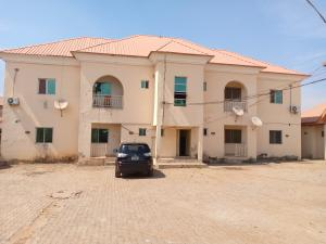 Flat / Apartment for sale Abacha Road,Nyanya Abuja. Nyanya Abuja