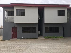 3 bedroom House for sale Shangisha Kosofe/Ikosi Lagos