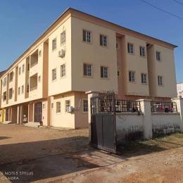 Flat / Apartment for sale Kaura District,Abuja. Kaura (Games Village) Abuja