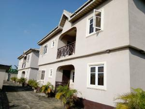 3 bedroom Commercial Property for sale Luky fiber behind Lagos State Polytechnic ikorodu Lagos. Ikorodu Ikorodu Lagos