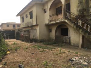 10 bedroom Mixed   Use Land Land for sale Ekoro Abule Egba Abule Egba Lagos