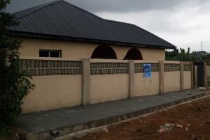 1 bedroom mini flat  Mini flat Flat / Apartment for sale Oluwo  Ikorodu Ikorodu Lagos