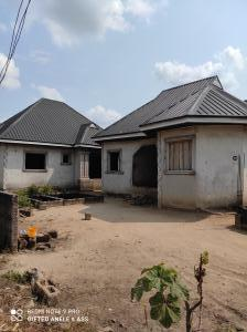 3 bedroom House for sale Malaysia Estate Off Nta Rd Coner Stone Magbuoba Port Harcourt Rivers