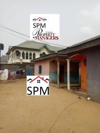 9 bedroom Mini flat Flat / Apartment for sale Ejekkwu/Wike Street,Off Ada George,PortHarcourt Ada George Port Harcourt Rivers