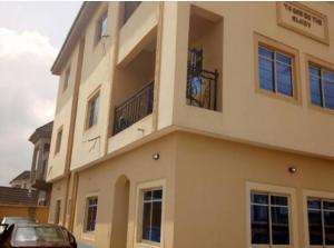 9 bedroom Flat / Apartment for rent - Anaocha Anambra