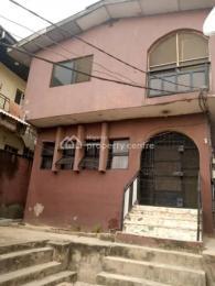 9 bedroom Flat / Apartment for sale       Ikosi-Ketu Kosofe/Ikosi Lagos