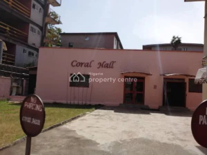 9 bedroom House for sale   Idowu Martins Street, Victoria Island Extension Victoria Island Lagos