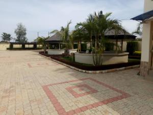 9 bedroom Flat / Apartment for sale Atiku street Rayfield Jos South Plateau