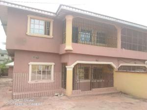 9 bedroom Detached Duplex House for rent Udoka Housing Estate Awka Awka South Anambra