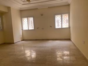 9 bedroom House for rent Banana Island Ikoyi Lagos