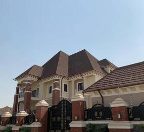 9 bedroom Massionette House for sale  main Asokoro abuja  Asokoro Abuja