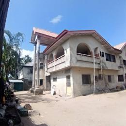 Massionette House for sale Lakowe Ajah Lagos
