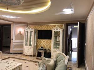Detached Duplex House for sale Maitama  Maitama Abuja