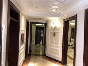 9 bedroom Massionette House for sale  Maitama abuja Maitama Abuja