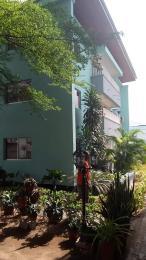 3 bedroom Flat / Apartment for sale Apapa Apapa G.R.A Apapa Lagos