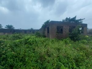 9 bedroom Flat / Apartment for sale Ayetoro ogun state Abule Egba Lagos