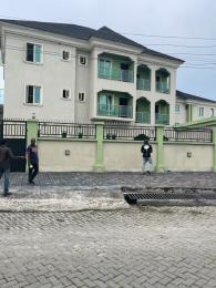 Blocks of Flats for sale Admaralty Way Lekki Phase 1 Lekki Lagos