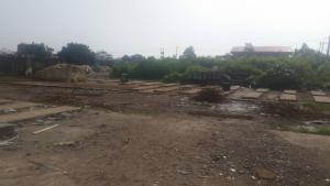 Commercial Land for sale Owode Onirin Bustop Mile 12 Kosofe/Ikosi Lagos