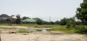 Commercial Land Land for rent Before Sangotedo Olokonla Ajah Lagos
