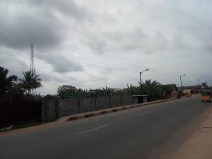 Residential Land Land for sale Command  Ipaja road Ipaja Lagos