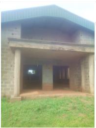 Industrial Land for sale Otta Gra Sango Ota Ado Odo/Ota Ogun