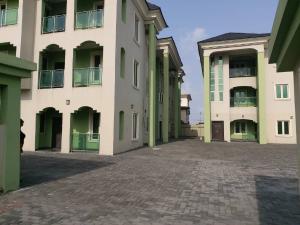 3 bedroom Flat / Apartment for sale Off Emma Abibola Lekki phase one Lagos  Lekki Phase 1 Lekki Lagos